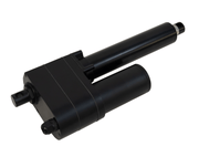 Feedback Heavy Duty Linear Actuator #1
