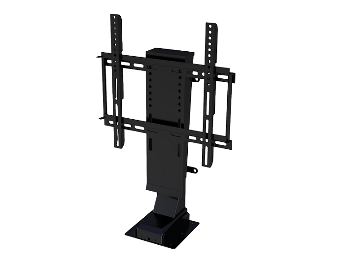 Motorized TV Lift - 32