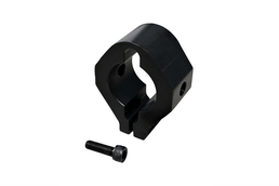 Shaft Mounting Bracket for PA-06