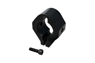 Mounting Bracket for PA-06