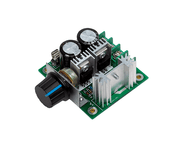 Load image into Gallery viewer, DC Speed Controller - 10A