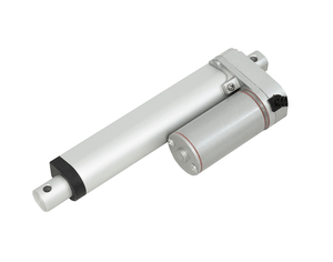 Mini Linear Actuator
