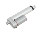 Mini Linear Actuator #5