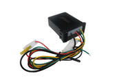 Load image into Gallery viewer, 12 VDC Control Box - 1 Channel - 20A - IP65 - Wireless Remote