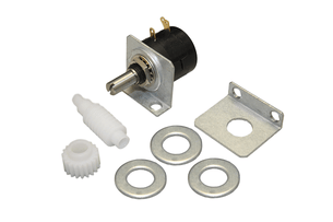 Potentiometer Set - PA-14P Models