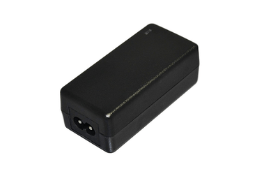 Power Adapter - 100-240 VAC - 12 VDC - 1A