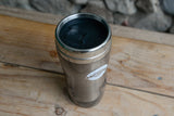 16oz Travel Mug