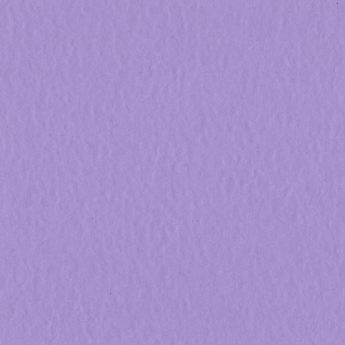 Bazzill Cardstock - Frosted Amethyst
