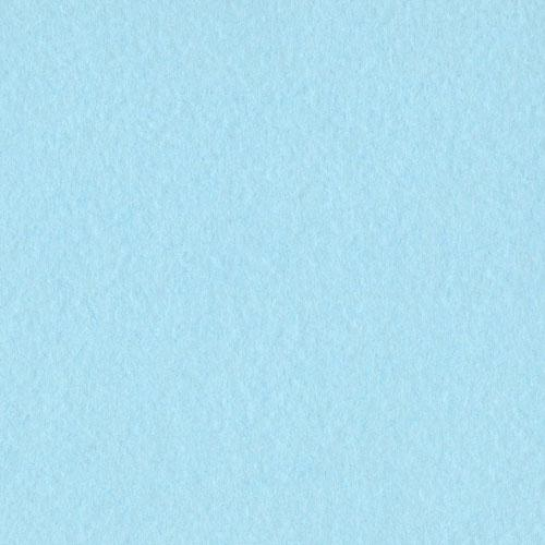 Bazzill Cardstock - Baby Blue Medium