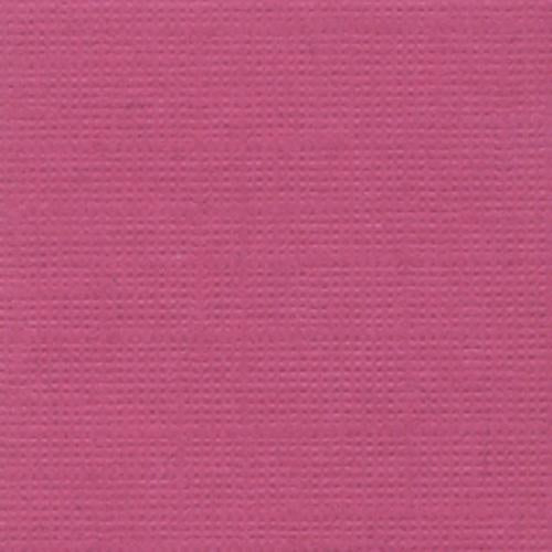 Bazzill Cardstock - Ruby Red