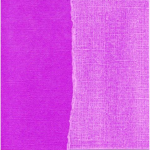 Core'dinations Cardstock - Pansy Purple