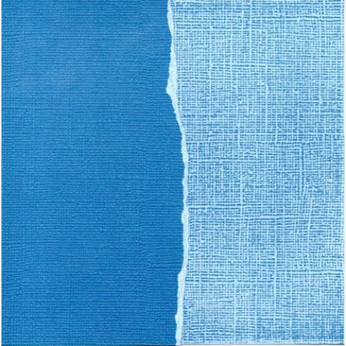 Core'dinations Cardstock - Admiral Blue