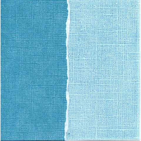 Core'dinations Cardstock - Blue Moss