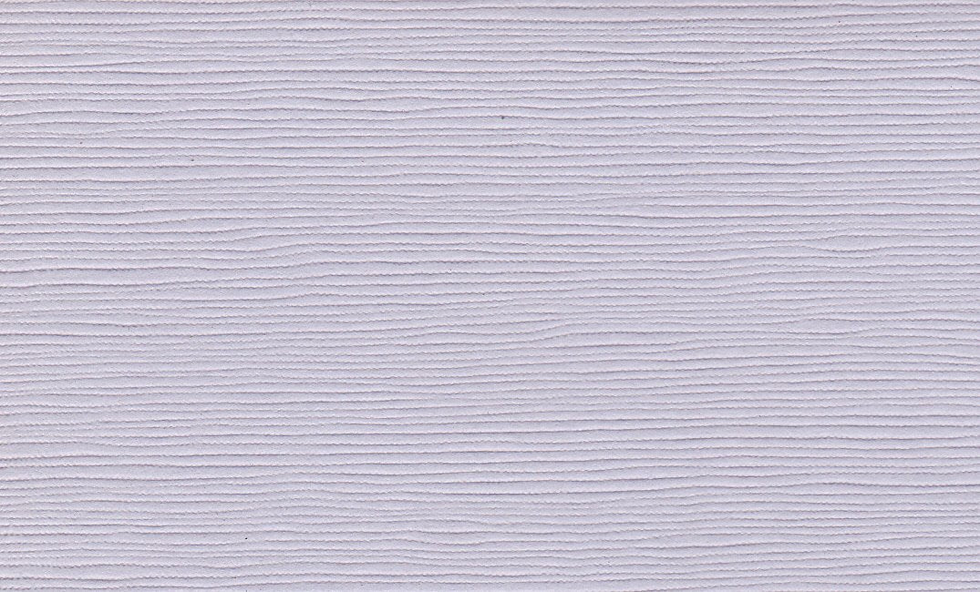 Bazzill Cardstock - Lilac Mist