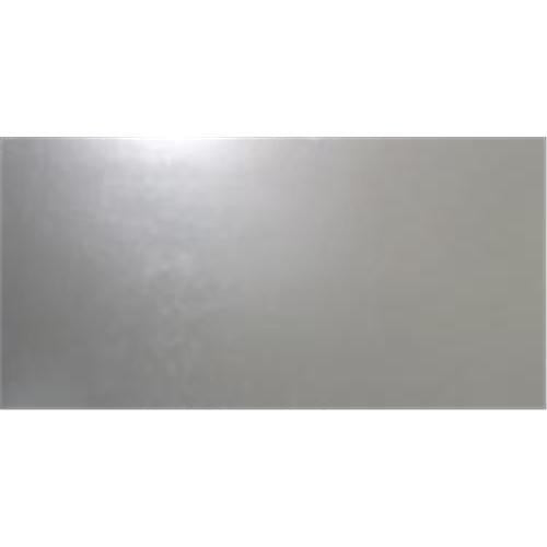 "Elizabeth Craft Designs - Metallic Mylar Shimmer Sheetz 5"" x 12"" - Silver 3/Pkg"