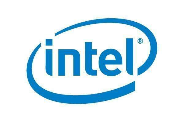 Procesadores Intel | Get Ready Computers