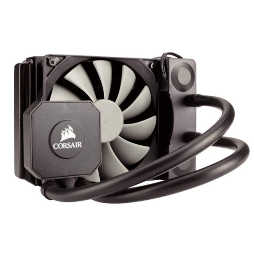 CORSAIR H45 120MM - Get Ready Computers