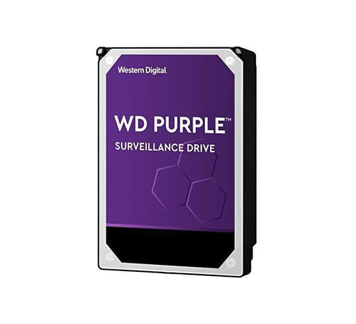 WESTERN DIGITAL WD40PURZ - Get Ready Computers