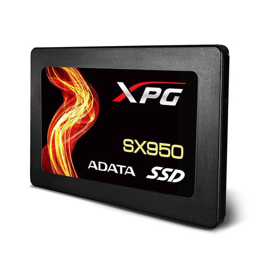 ADATA XPG SX950 240GB - Get Ready Computers