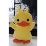 ITH Duck stuffy
