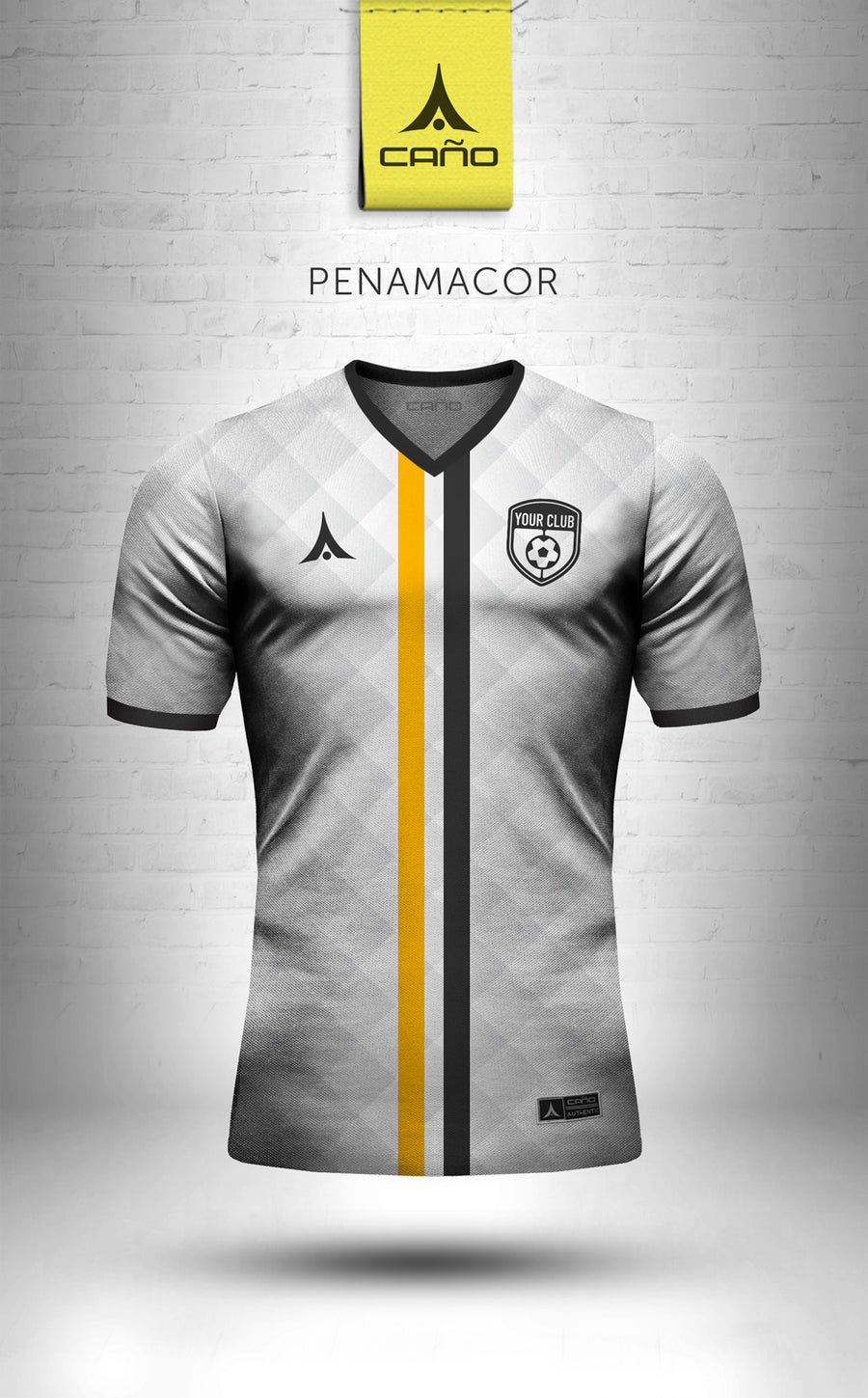 Penamacor in white/multi/alt