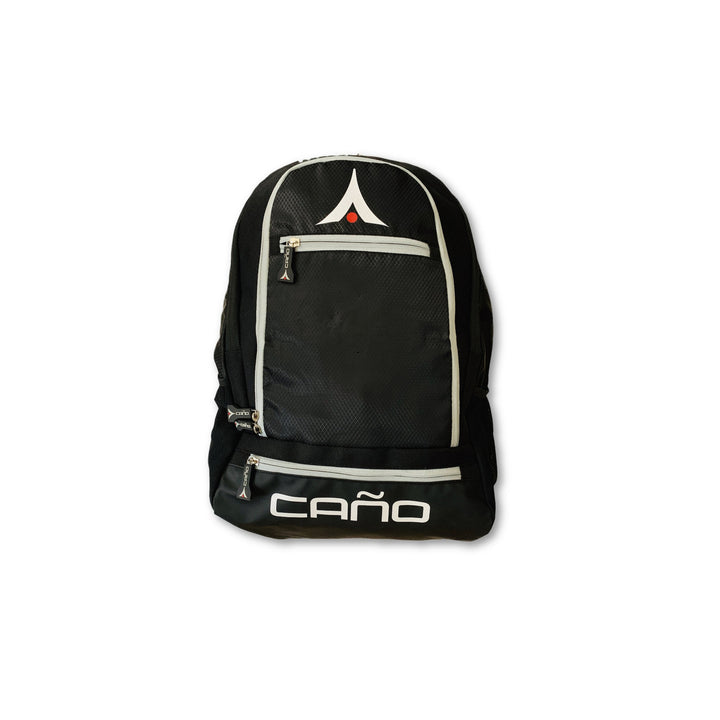 Caño Soccer Backpack