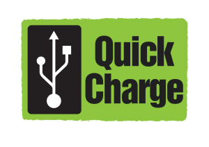 Imex Quick Charge