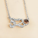 **TOP SELLER**  The Memory Of Love Pendant - Say I love You in 100 Languages... | MyAddictToMyAngel