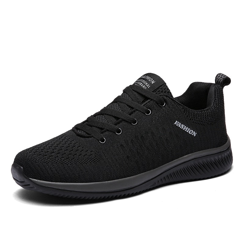 New HAJINK Platform Trainers