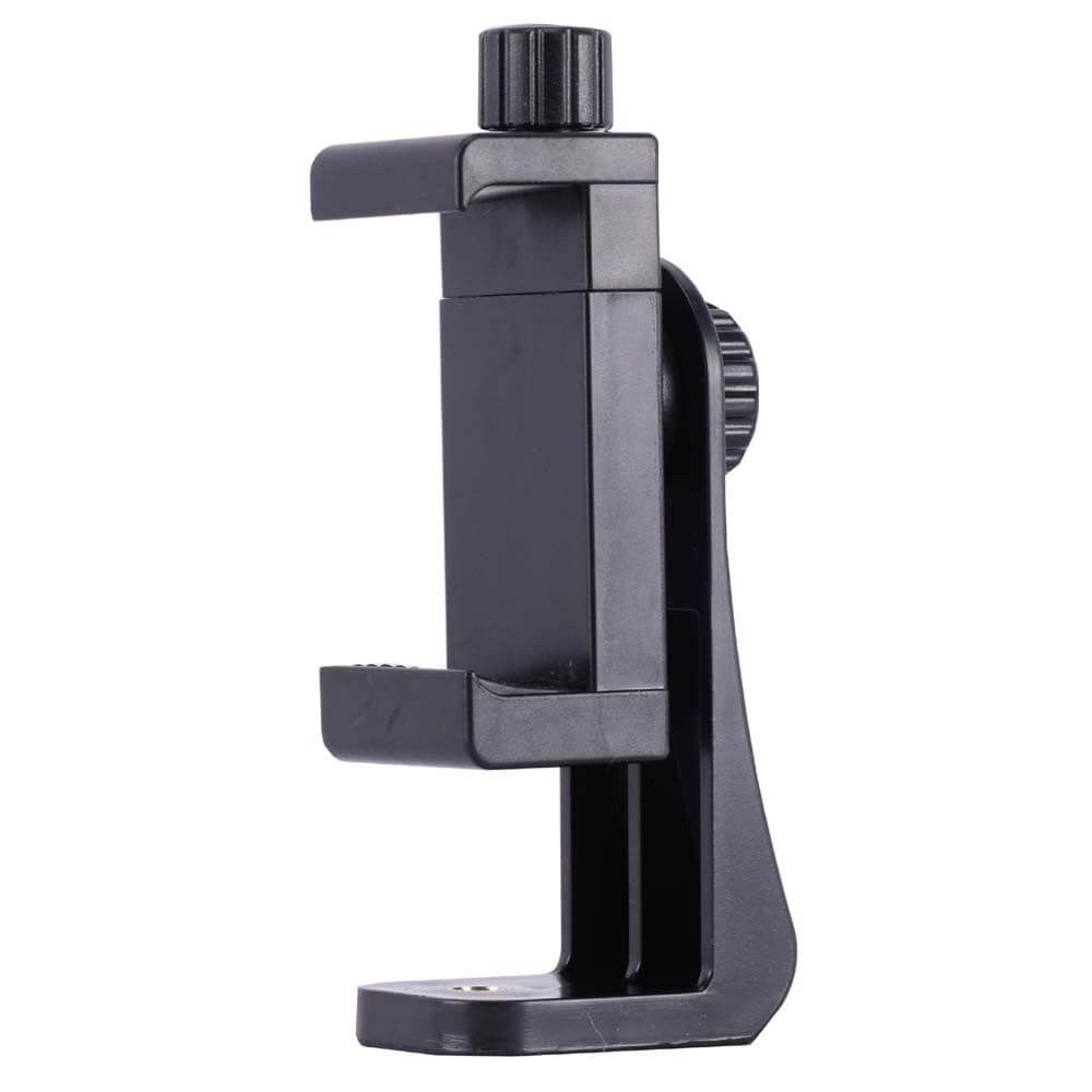 ightpro Universal Holder Vertical 360 Rotation for iPhone 8 X 7plus, Smartphone
