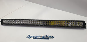 "40"" D SERIES LIGHT BAR"