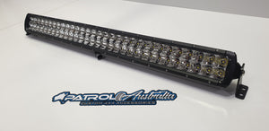 "30"" D SERIES LIGHT BAR"