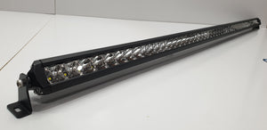 "50"" S SERIES LIGHT BAR"
