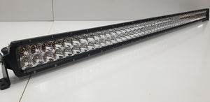 "50"" D SERIES LIGHT BAR"