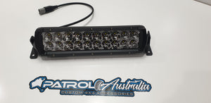 "10"" D SERIES LIGHT BAR"