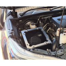 Load image into Gallery viewer, Toyota Hilux N80 Series Performance Alloy Airbox