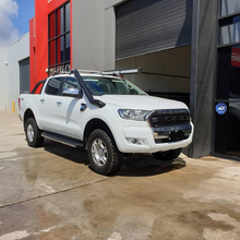 Load image into Gallery viewer, FORD PX RANGER