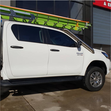 Load image into Gallery viewer, TOYOTA HILUX N80