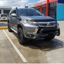 Load image into Gallery viewer, MITSUBISHI PAJERO SPORT