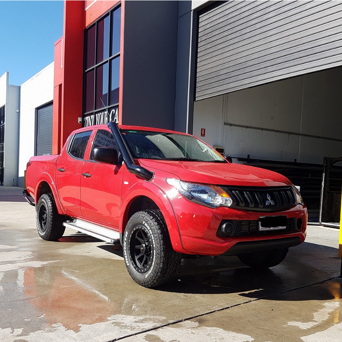 MITSUBISHI TRITON ML/MN/MQ/MR