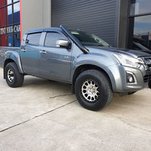 Load image into Gallery viewer, ISUZU DMAX 2012/CURRENT