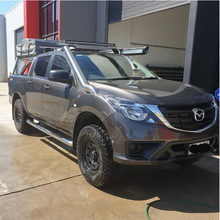 Load image into Gallery viewer, MAZDA BT50 2012/CURRENT