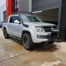 Load image into Gallery viewer, VOLKSWAGEN AMAROK