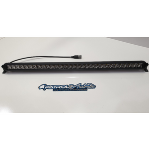 "30"" S SERIES LIGHT BAR"