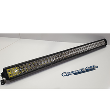 "Load image into Gallery viewer, 40"" D SERIES LIGHT BAR"