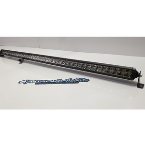 "40"" S SERIES LIGHT BAR"