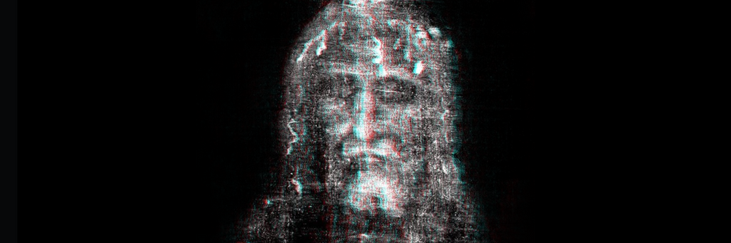 The Shroud of Turin | Real or Fake?