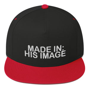 Made In: Snapback