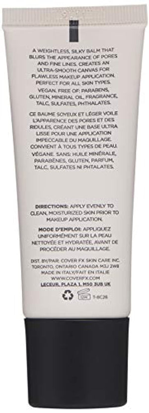 Cover FX Blurring Primer, 1 fl. oz.