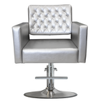 Deco Crystalli Chair